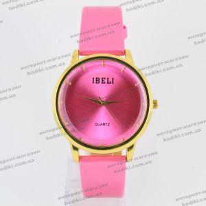 Наручные часы Ibeli (код 9347)