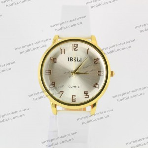 Наручные часы Ibeli (код 9349)