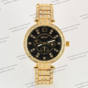 Наручные часы M&C (код 9356)