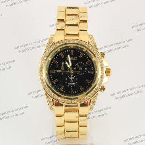 Наручные часы M&C (код 9357)
