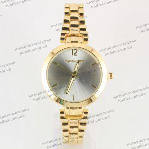 Наручные часы Michael Kors (код 9361)