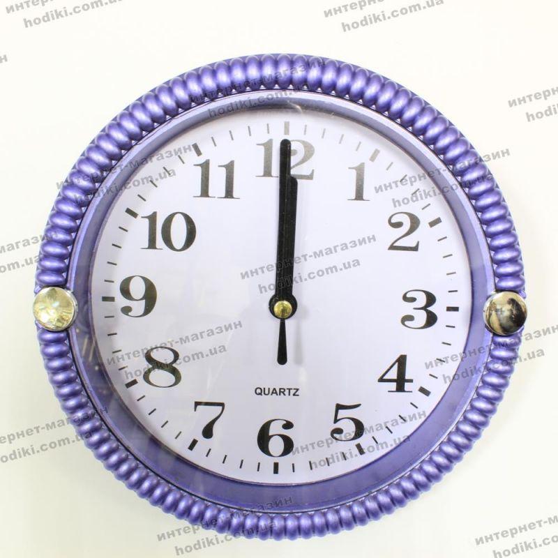 Настеные часы №533 (код 9406)