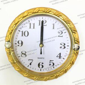 Настеные часы №534 (код 9408)