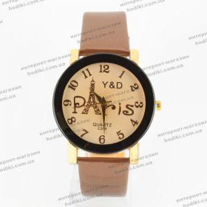 Наручные часы Y&D (код 9435)