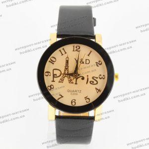 Наручные часы Y&D (код 9436)