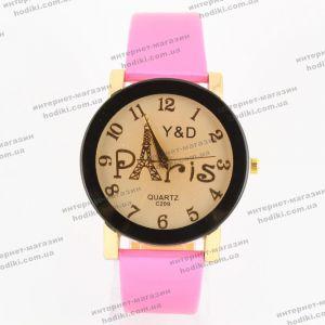 Наручные часы Y&D (код 9437)