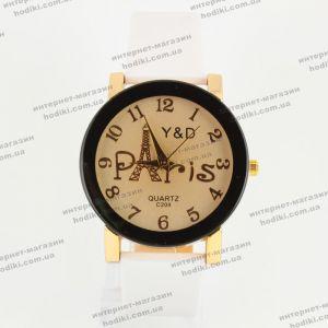 Наручные часы Y&D (код 9439)