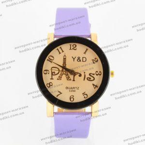 Наручные часы Y&D (код 9440)