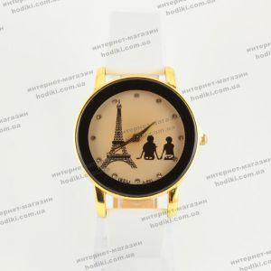 Наручные часы Ibeli (код 9443)