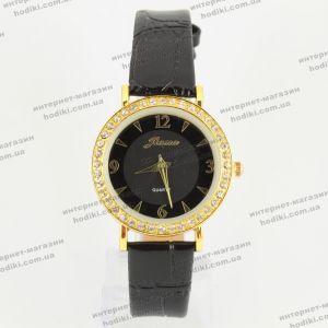 Наручные часы Jivma (код 9445)