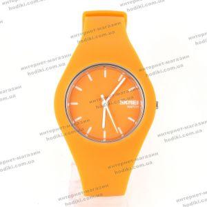 Наручные часы Skmei (код 9462)