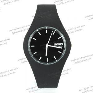 Наручные часы Skmei (код 9463)