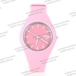 Наручные часы Skmei (код 9464)