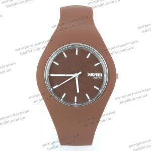 Наручные часы Skmei (код 9465)