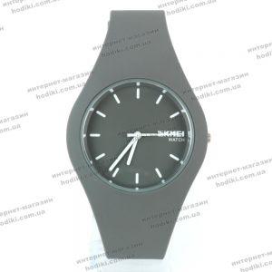 Наручные часы Skmei (код 9467)