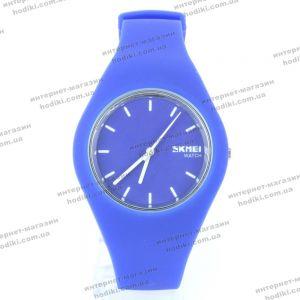 Наручные часы Skmei (код 9468)