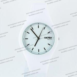 Наручные часы Skmei (код 9469)
