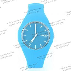 Наручные часы Skmei (код 9471)