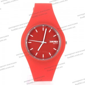 Наручные часы Skmei (код 9472)
