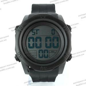 Наручные часы Skmei (код 9473)