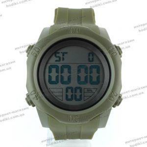 Наручные часы Skmei (код 9474)