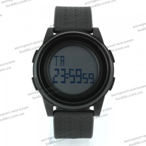 Наручные часы Skmei (код 9475)