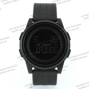 Наручные часы Skmei (код 9476)