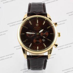 Наручные часы Rolex (код 9110)