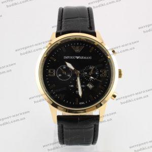 Наручные часы Emporio Armani (код 9115)