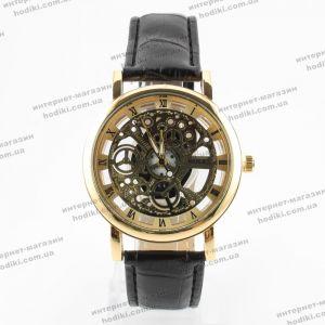Наручные часы Rolex (код 9192)