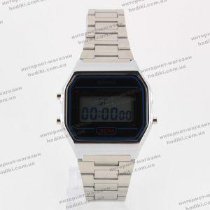 Наручные часы Skmei (код 9256)