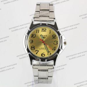 Наручные часы Brave (код 9322)