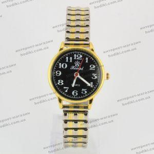 Наручные часы Xwei (код 9328)