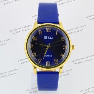 Наручные часы Ibeli (код 9345)