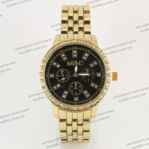 Наручные часы M&C (код 9352)
