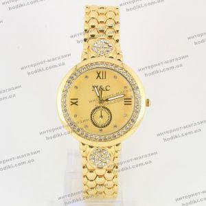 Наручные часы M&C (код 9359)