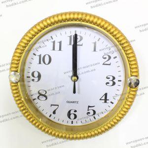 Настенные часы №533 (код 9407)