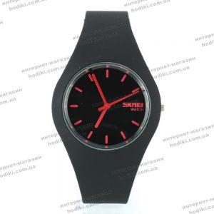 Наручные часы Skmei (код 9466)