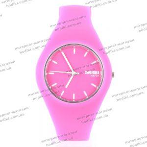 Наручные часы Skmei (код 9470)