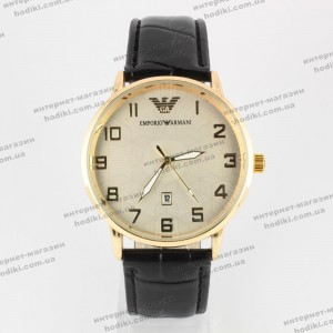 Наручные часы Emporio Armani (код 10000)