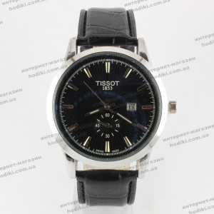 Наручные часы Tissot (код 10002)