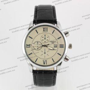 Наручные часы Tissot (код 10004)
