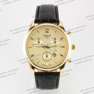 Наручные часы Tissot (код 10012)
