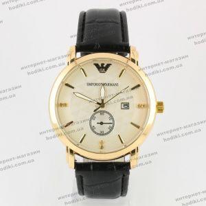 Наручные часы Emporio Armani (код 10014)