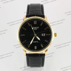 Наручные часы Tissot (код 10017)