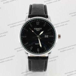Наручные часы Tissot (код 10018)