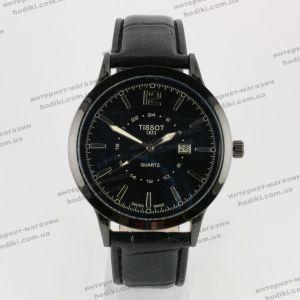 Наручные часы Tissot (код 10019)
