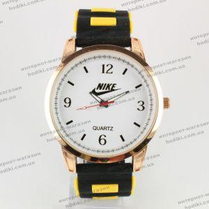 Наручные часы Nike (код 10020)