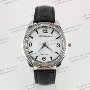 Наручные часы Michael Kors (код 10021)