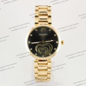 Наручные часы Longines (код 10024)